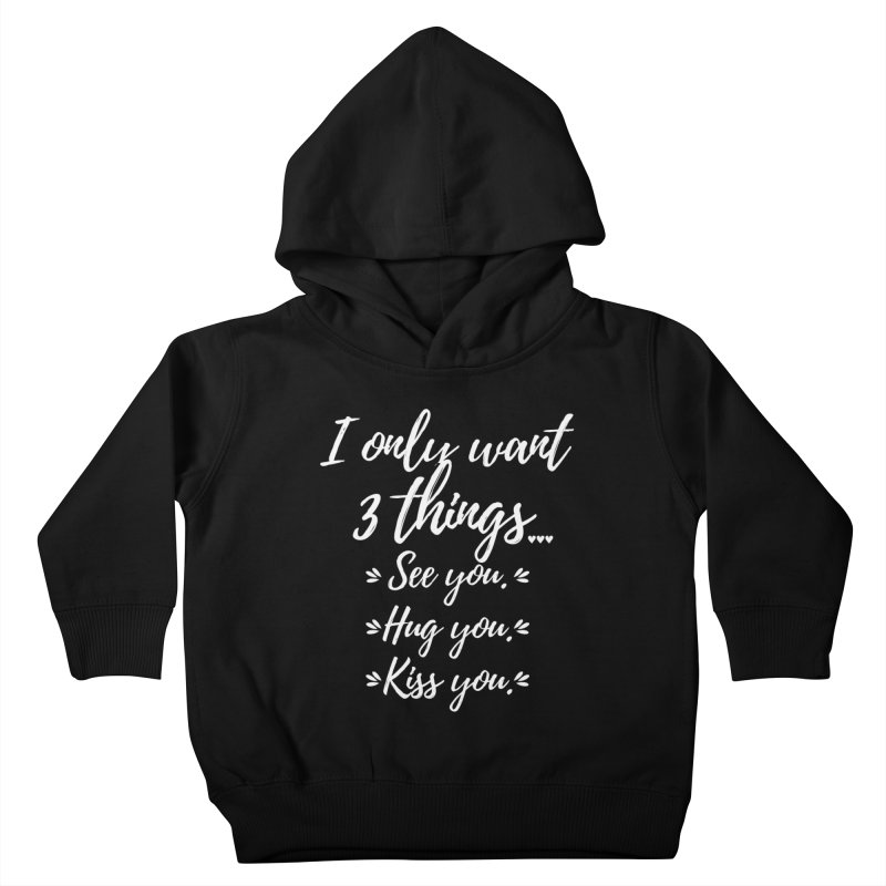 Girlfriend Kids Toddler Pullover Hoody by Aura Designs | Funny T shirt, Sweatshirt, Phone ca