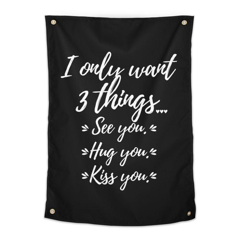 Girlfriend Home Tapestry by Aura Designs | Funny T shirt, Sweatshirt, Phone ca