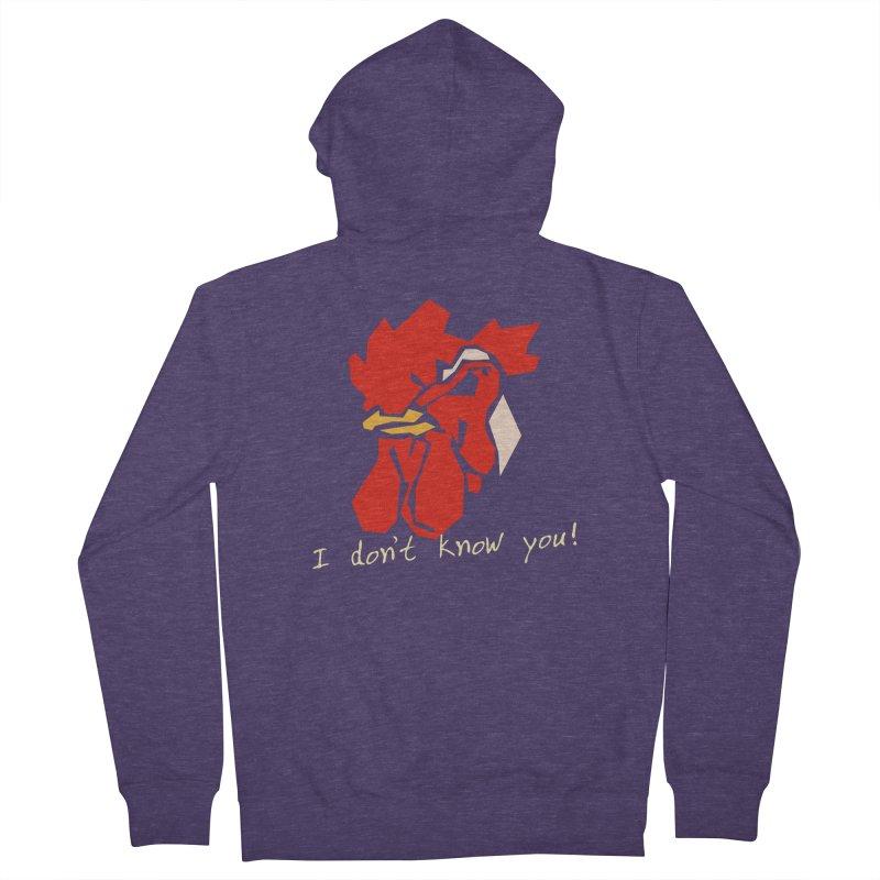 Hotline Miami Men's French Terry Zip-Up Hoody by Aura Designs | Funny T shirt, Sweatshirt, Phone ca
