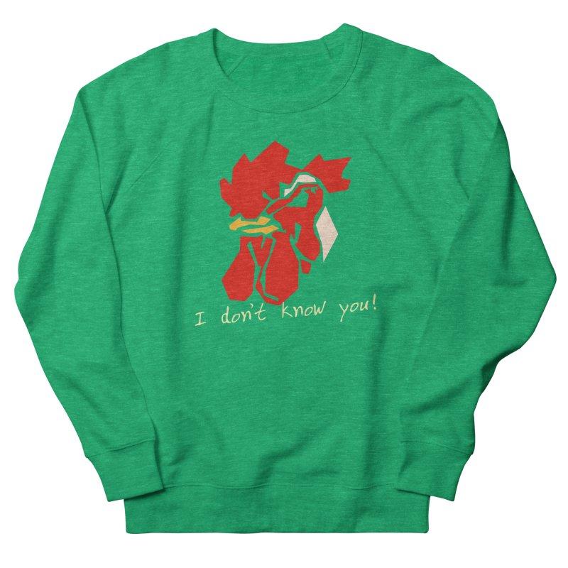 Hotline Miami Women's French Terry Sweatshirt by Aura Designs | Funny T shirt, Sweatshirt, Phone ca