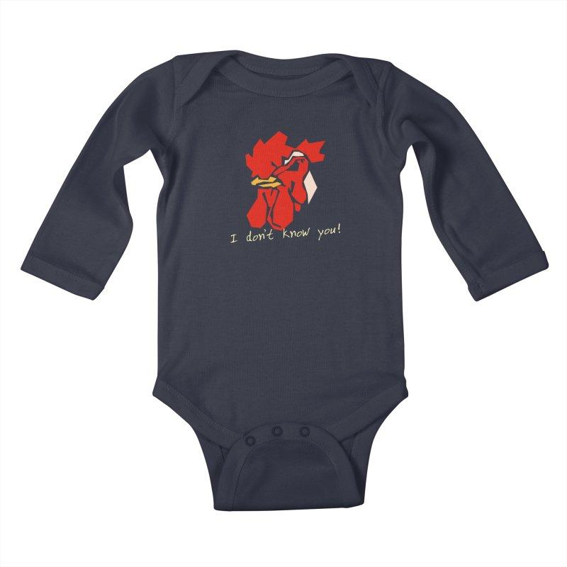 Hotline Miami Kids Baby Longsleeve Bodysuit by Aura Designs   Funny T shirt, Sweatshirt, Phone ca