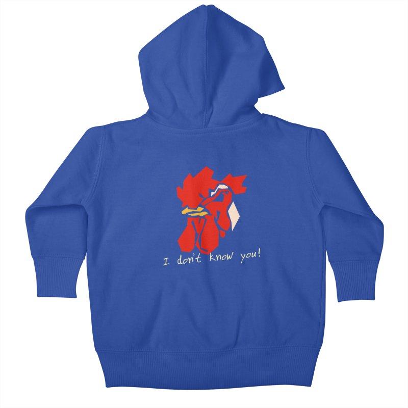 Hotline Miami Kids Baby Zip-Up Hoody by Aura Designs | Funny T shirt, Sweatshirt, Phone ca