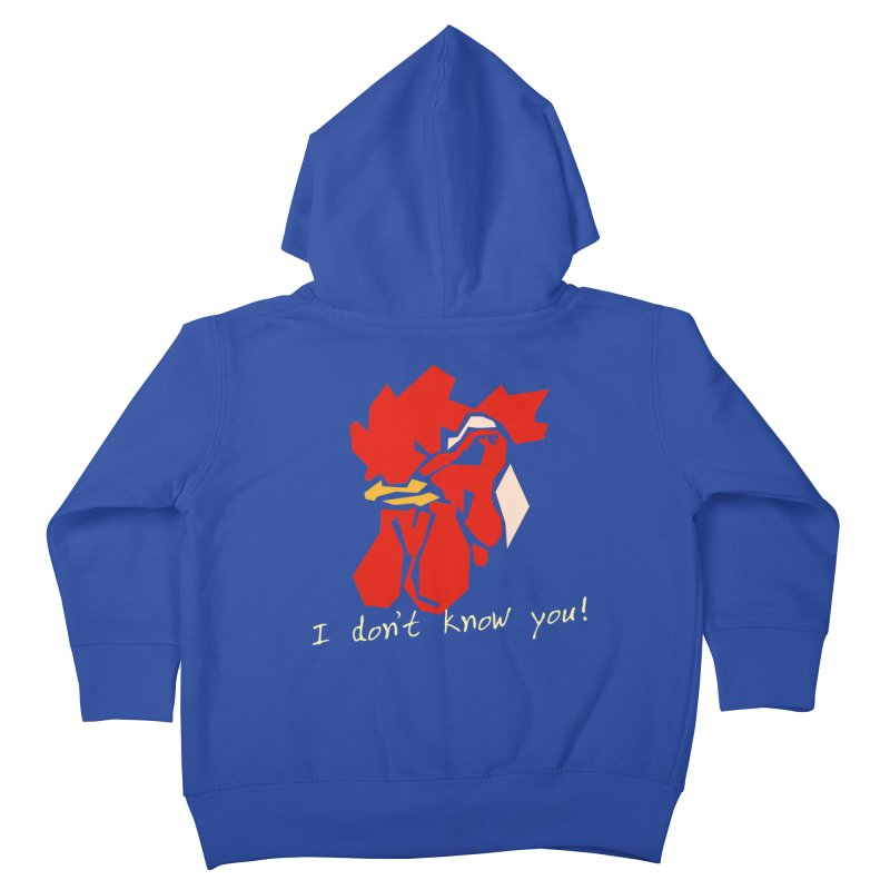 Hotline Miami Kids Toddler Zip-Up Hoody by Aura Designs | Funny T shirt, Sweatshirt, Phone ca