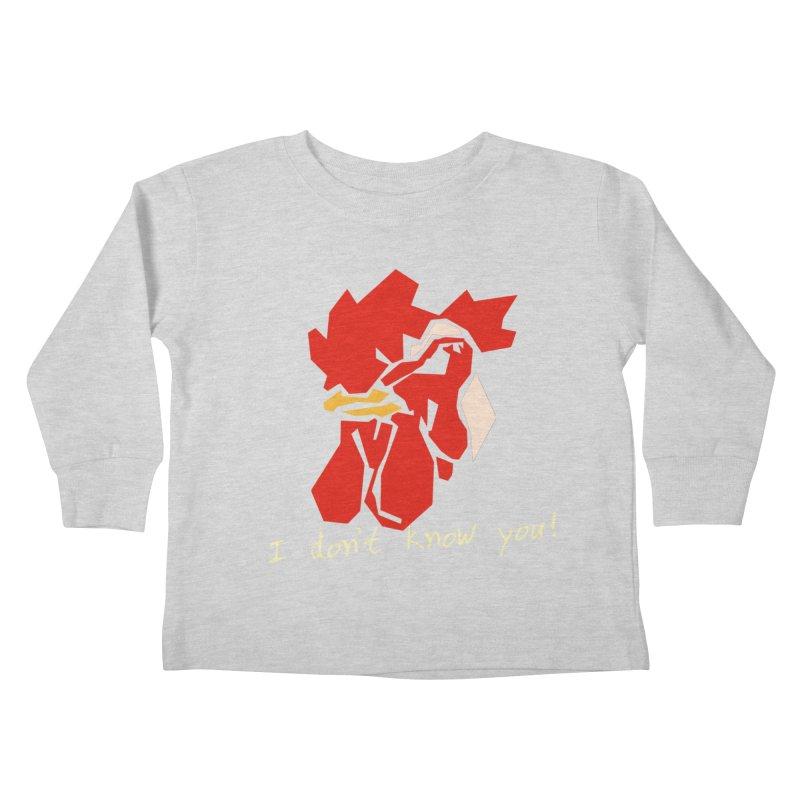 Hotline Miami Kids Toddler Longsleeve T-Shirt by Aura Designs | Funny T shirt, Sweatshirt, Phone ca