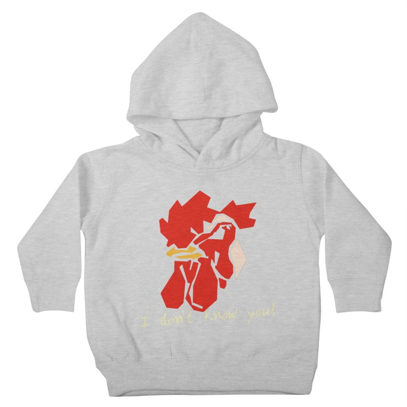 Hotline Miami Kids Toddler Pullover Hoody by Aura Designs | Funny T shirt, Sweatshirt, Phone ca