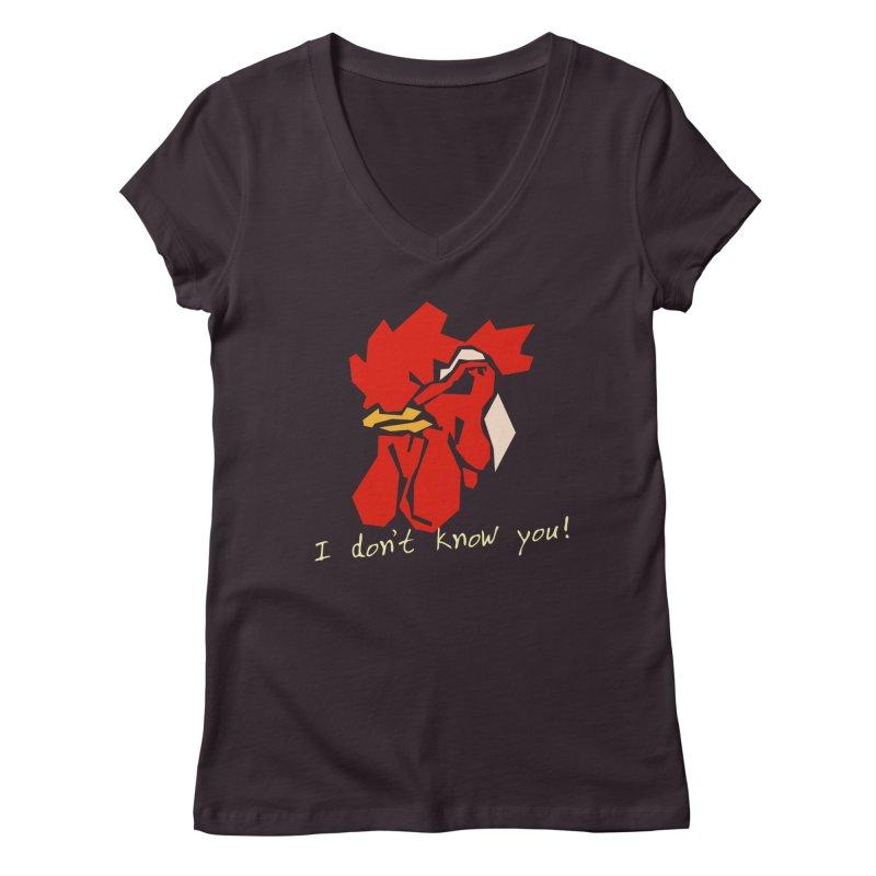 Hotline Miami Women's Regular V-Neck by Aura Designs | Funny T shirt, Sweatshirt, Phone ca