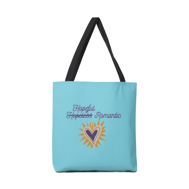 Accessories None by Author Lisa Becker's SWAG Shop