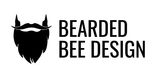 BBD Logo
