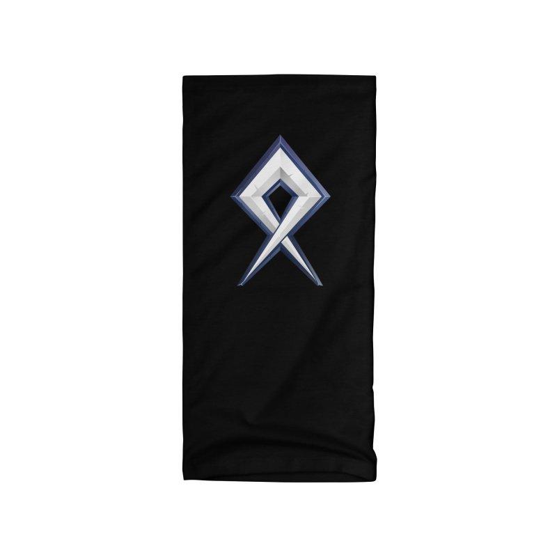 BDcraft Rune Accessories Neck Gaiter by BDcraft Shop