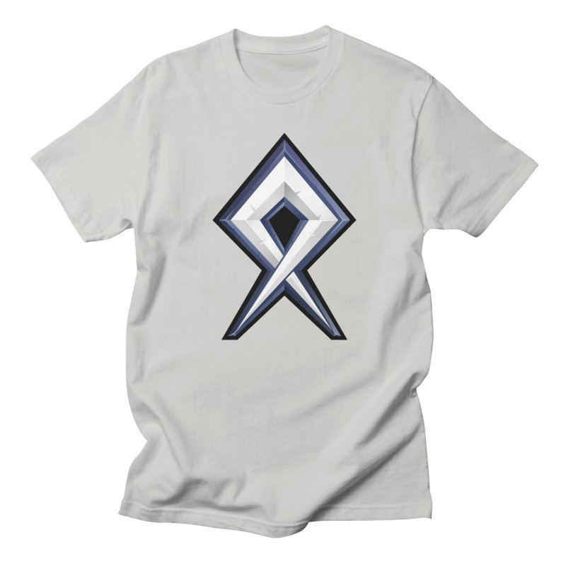 BDcraft Rune Men's T-Shirt by BDcraft Shop