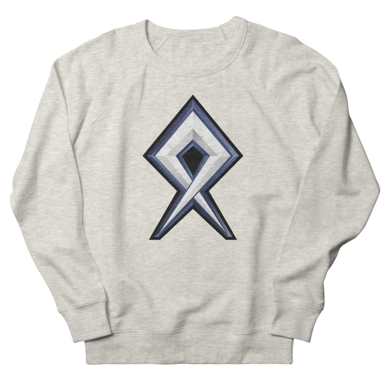 BDcraft Rune Men's Sweatshirt by BDcraft Shop