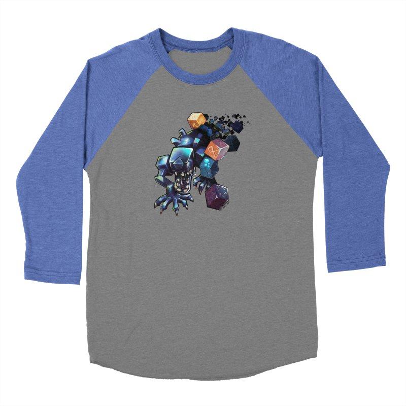 BDcraft Alien Women's Longsleeve T-Shirt by BDcraft Shop