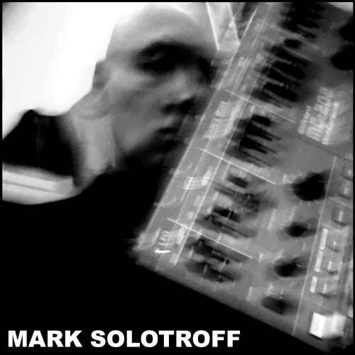 Mark-Solotroff