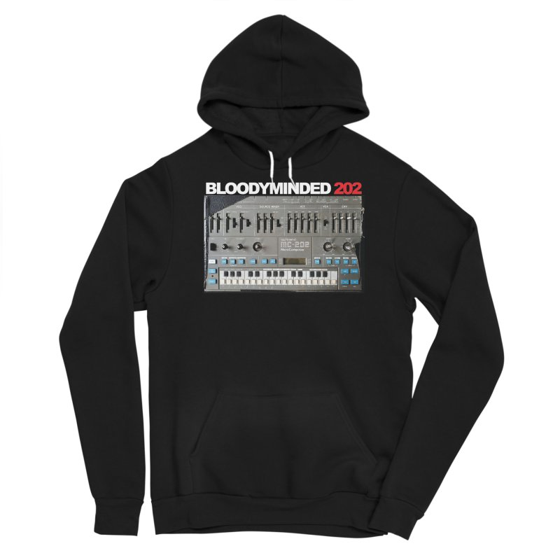 Men's None by BLOODYMINDED Shop