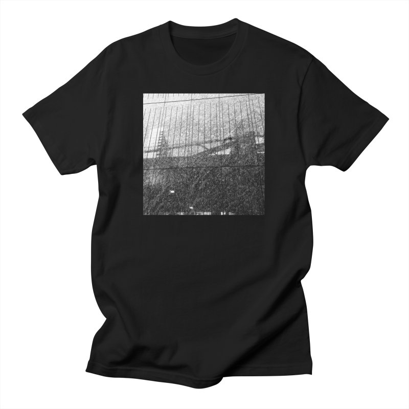 """Mark Solotroff """"You May Be Holding Back"""" (Panel #3) Men's T-Shirt by BLOODYMINDED Shop"""
