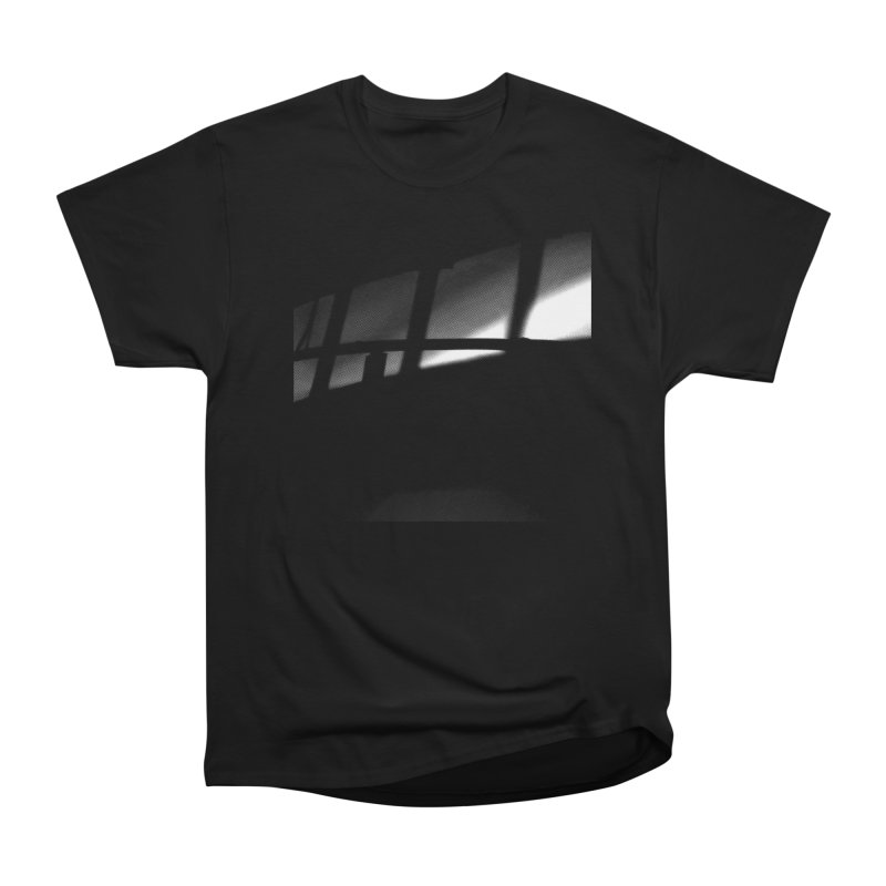 """Mark Solotroff """"Not Everybody Makes It"""" (Panel #1) Women's T-Shirt by BLOODYMINDED Shop"""