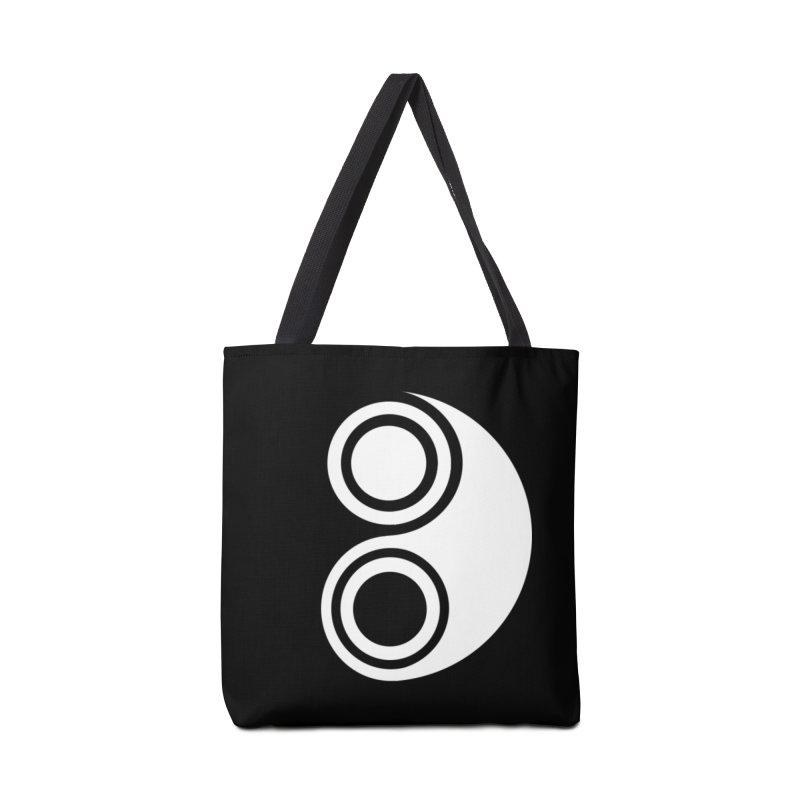 George Davis Art Services Accessories Tote Bag Bag by BRAVO's Shop