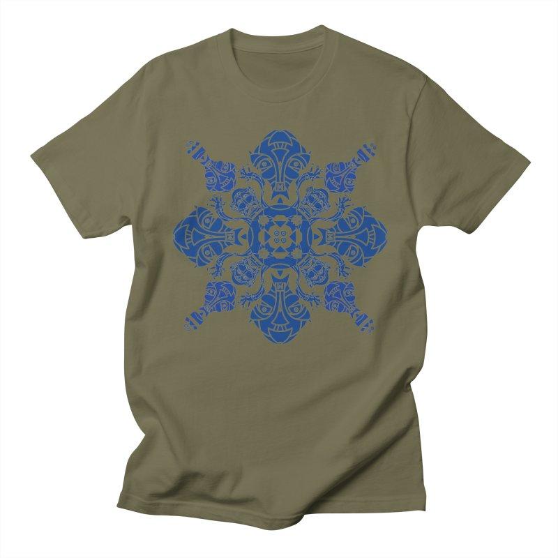 BravoPalooza Women's Regular Unisex T-Shirt by BRAVO's Shop