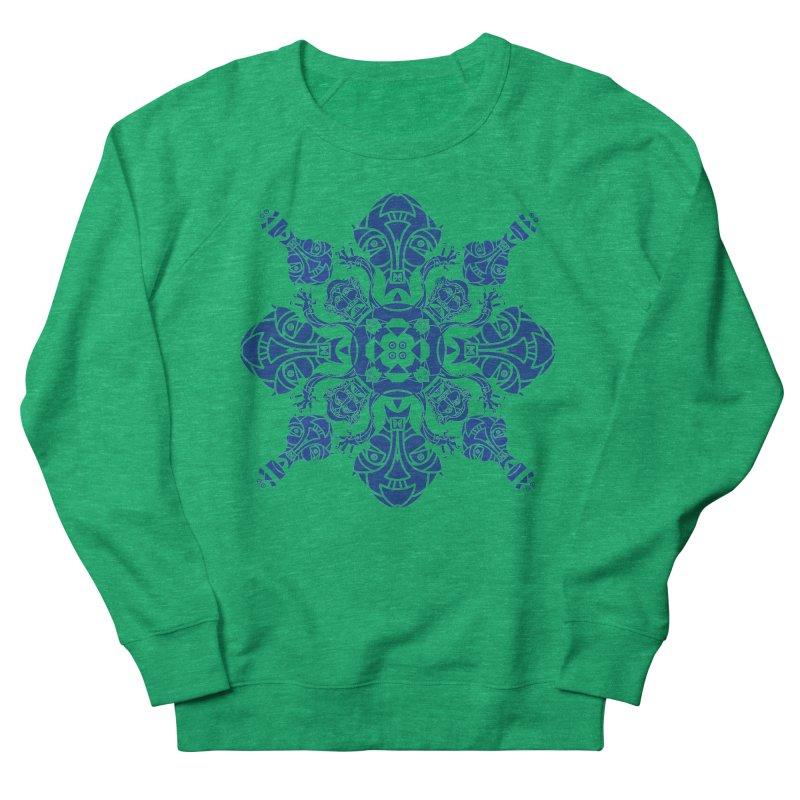 BravoPalooza Men's French Terry Sweatshirt by BRAVO's Shop