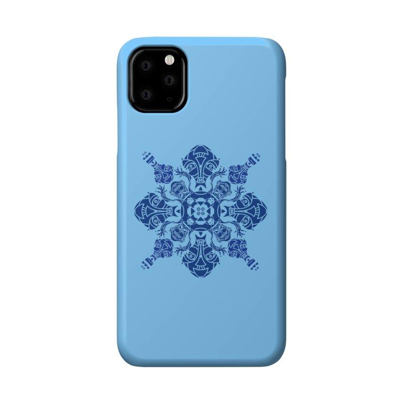 BravoPalooza Accessories Phone Case by BRAVO's Shop