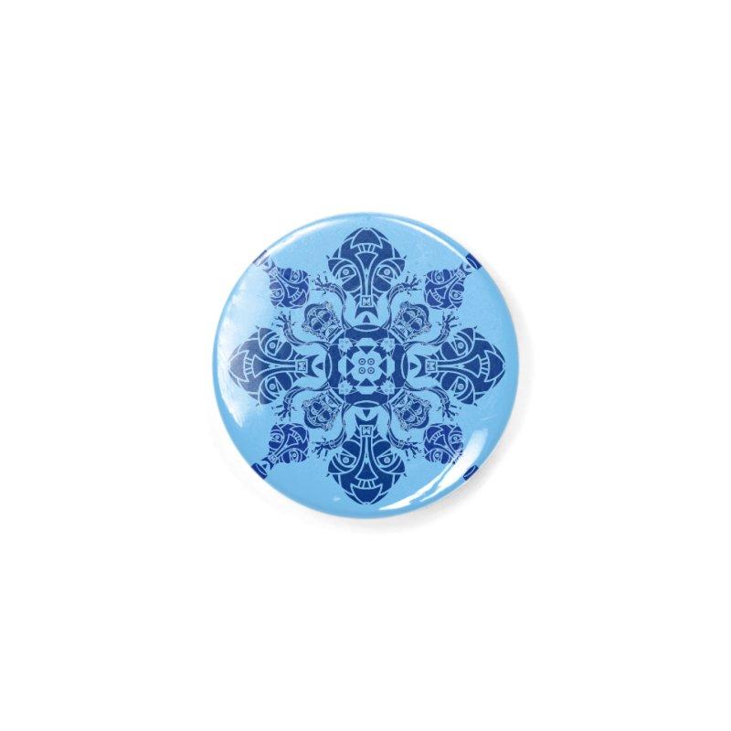 BravoPalooza Accessories Button by BRAVO's Shop