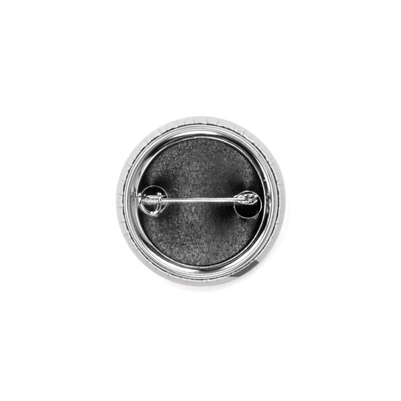 Hoppy! Accessories Button by BRAVO's Shop
