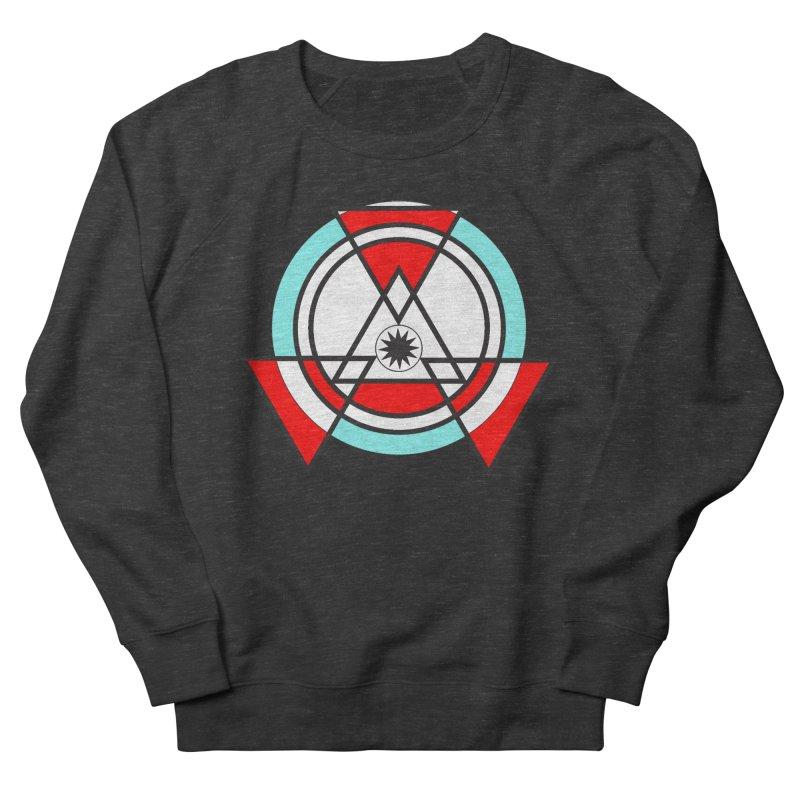Optimal  Women's Sweatshirt by BRIANWANDTKEART's Artist Shop