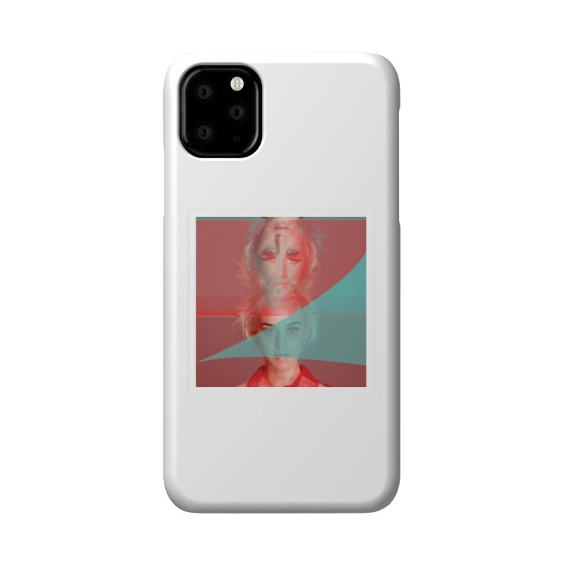 Katy Perry Accessories Phone Case by BRIANWANDTKEART's Artist Shop