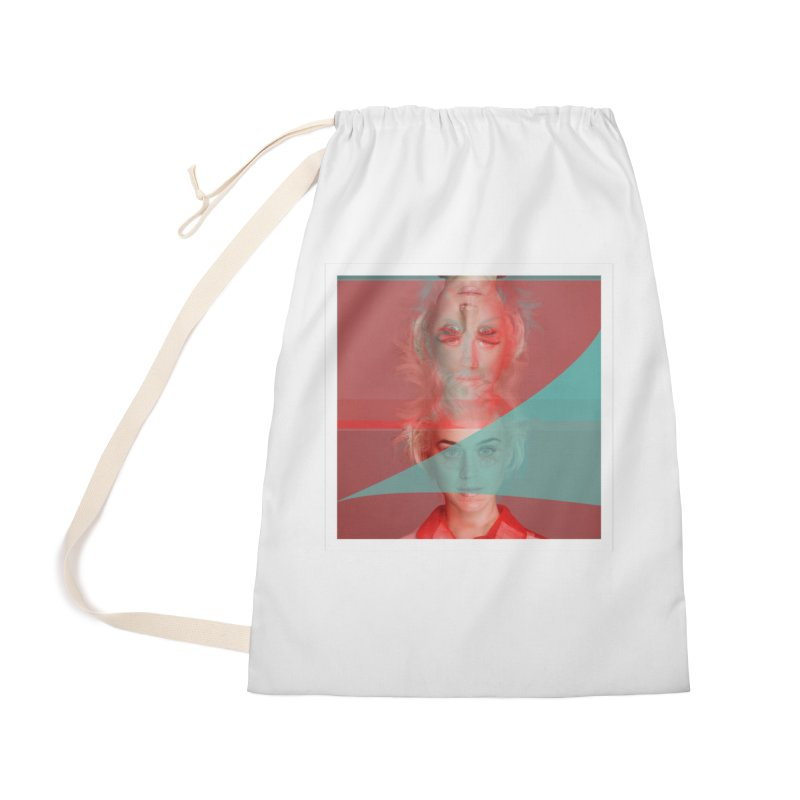 Katy Perry Accessories Bag by BRIANWANDTKEART's Artist Shop