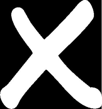 BabbleoftheExes's Artist Shop Logo