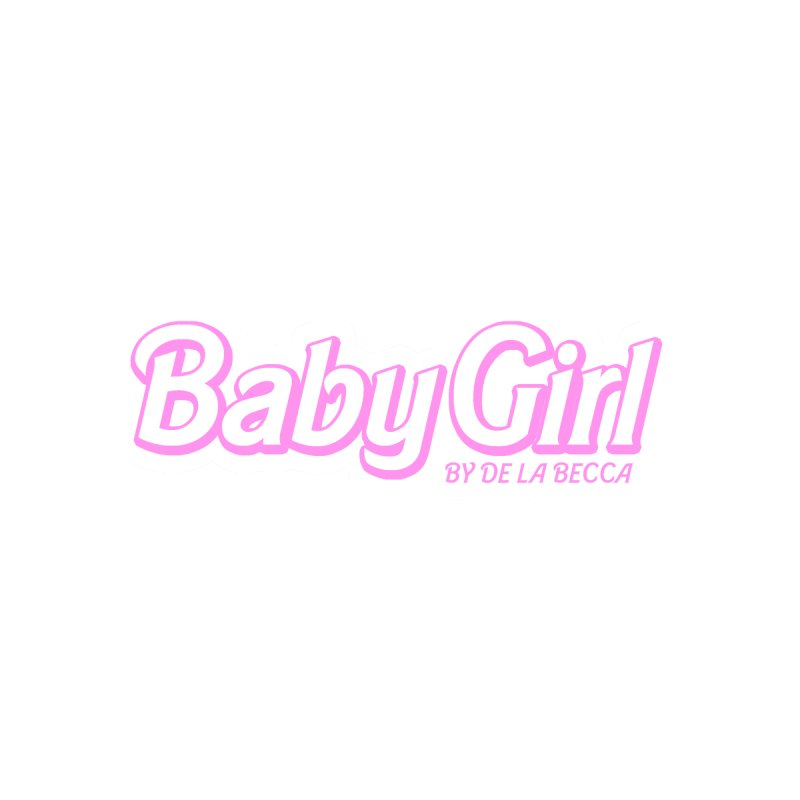 BabyGirl by BabygGirlByDLB's Artist Shop