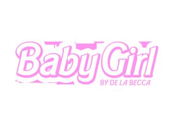 BabygGirlByDLB's Artist Shop Logo