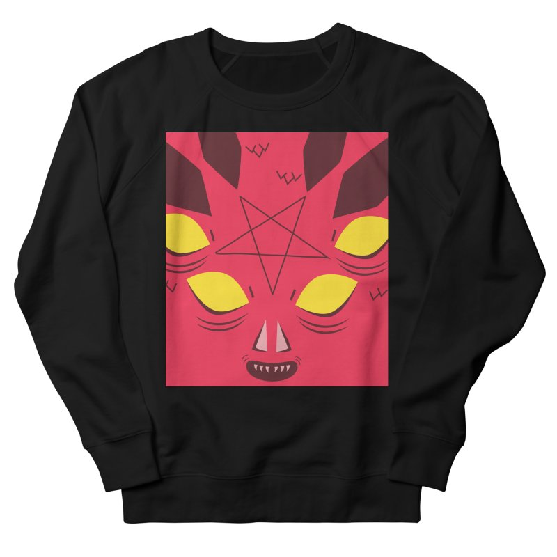 z ee deve el Men's Sweatshirt by †  B A C Ŧ E R I A  †