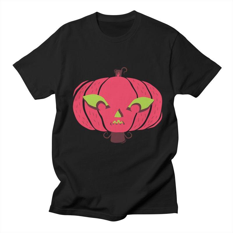 Hollow Men's T-Shirt by †  B A C Ŧ E R I A  †