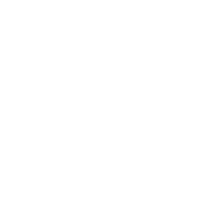 Logo for BAD FTLV