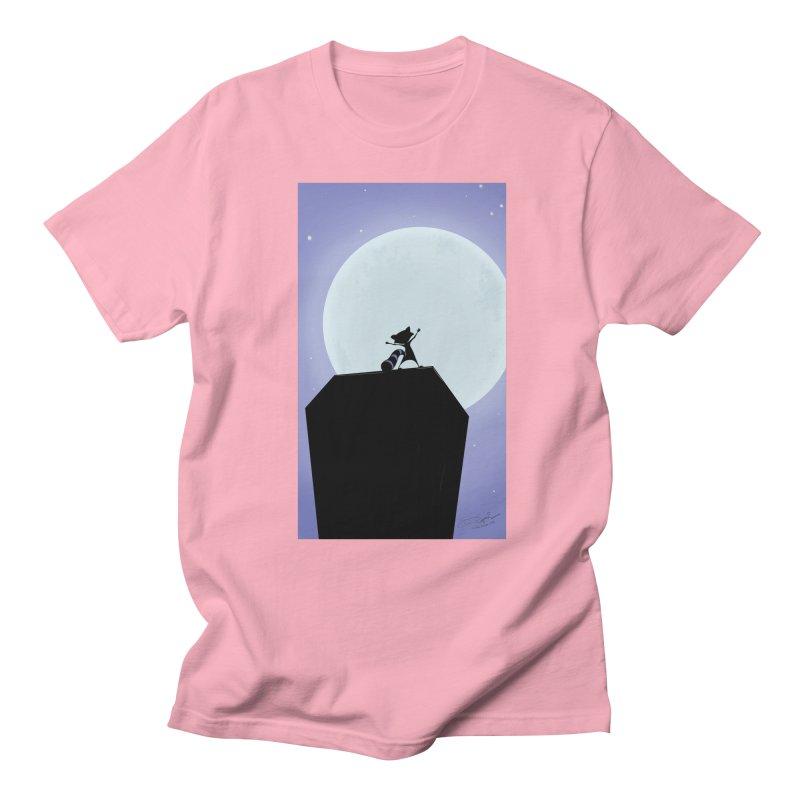 Saint Paul Raccoon 2018 Women's Regular Unisex T-Shirt by MN Fire Dogs