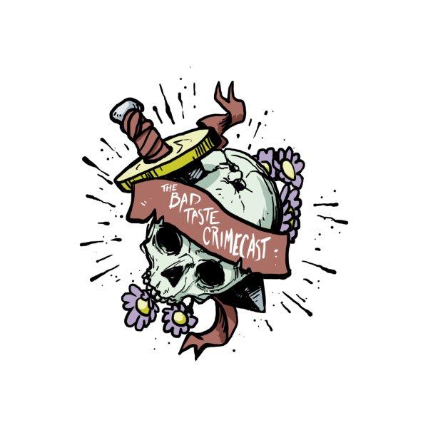 image for Anniversary Skull