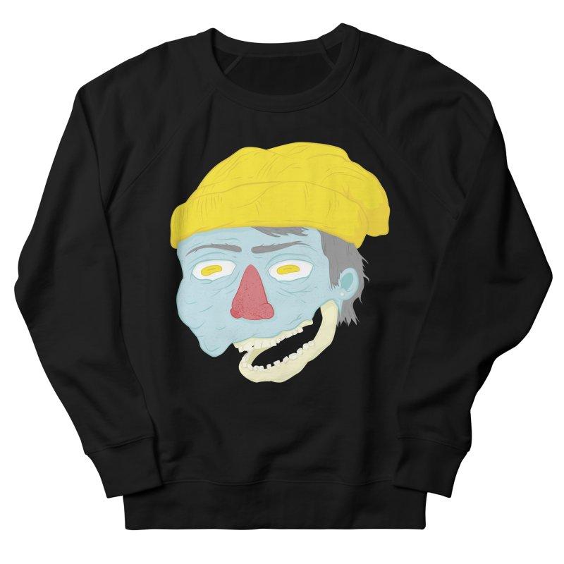 Beanie, Baby! Women's Sweatshirt by Bahrnone's Artist Shop