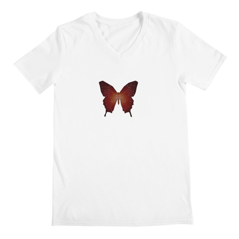 Butterfly    by BalanLevin's Artist Shop