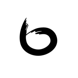 BalanLevin's Artist Shop Logo
