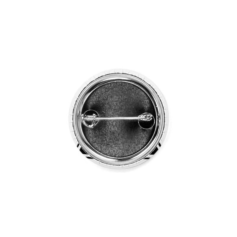 Mystic Eye Accessories Button by BareBonesStudio's Artist Shop