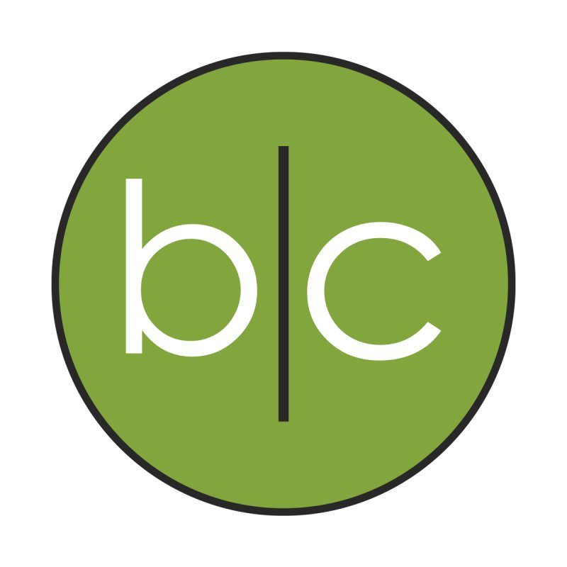 B|C by Barrel Chat Podcast Merch Shop