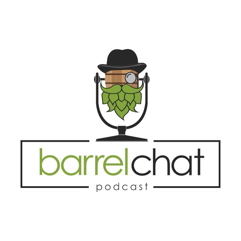 Barrel Chat Podcast by Barrel Chat Podcast Merch Shop