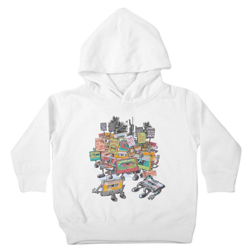 Kids None by Artist Shop