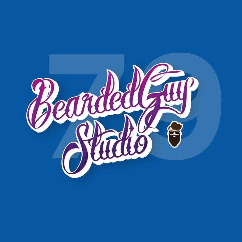Bearded79 by Beardedguy's Shop