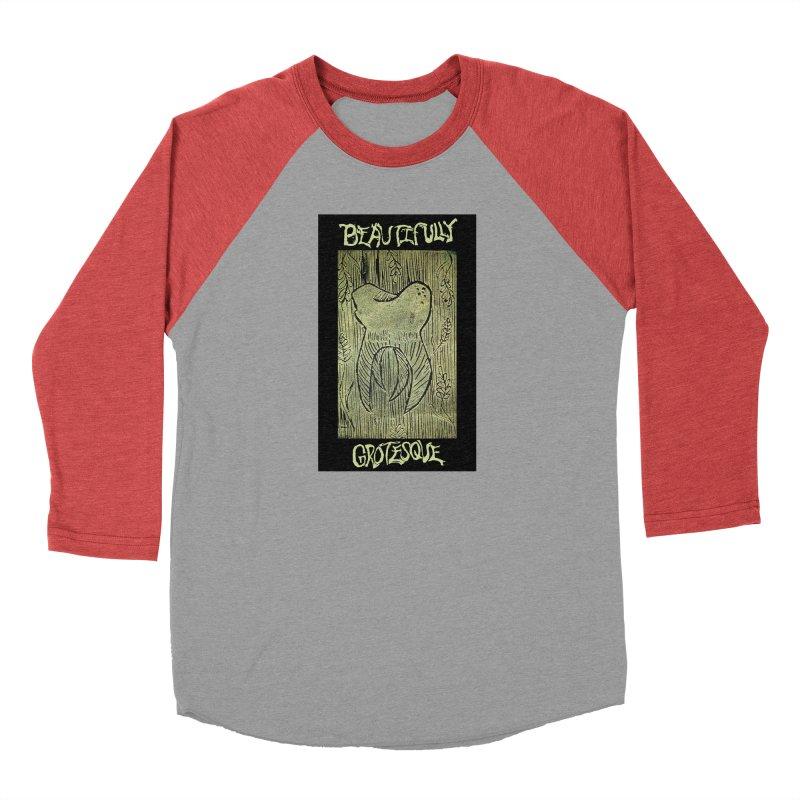 Branded Golden Wisdom Men's Longsleeve T-Shirt by Beautifully Grotesque Artist Shop