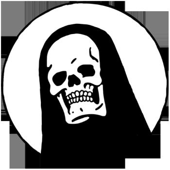 Beebosloth Logo