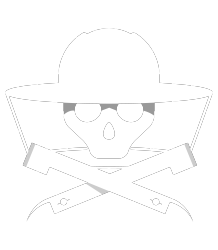 Beesign Logo