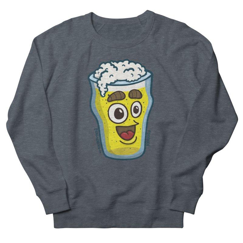 Cheers, mate! Men's Sweatshirt by Bendsen's Shop