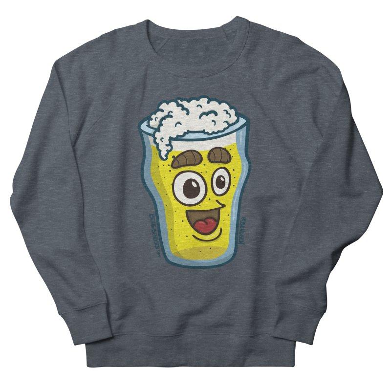Cheers, mate! Women's Sweatshirt by Bendsen's Shop
